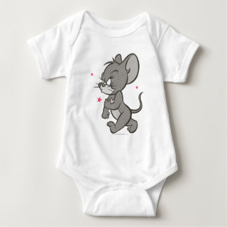 Tom and Jerry Tough Mouse 1 Shirt