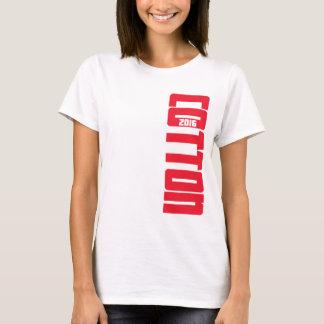 Tom Cotton for President 2016 T-Shirt