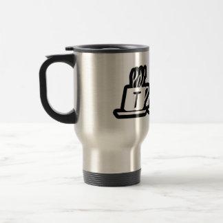 Tom Coffee Mug