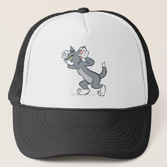 Tom Ready Trucker Hat