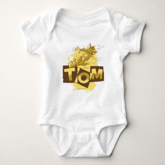 Tom Sliding Stop T Shirts