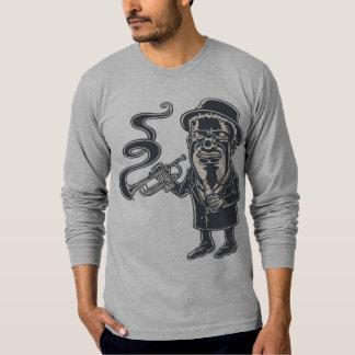 Tom Traubert T-shirt