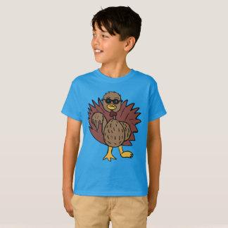 Tom Turkey Shirt