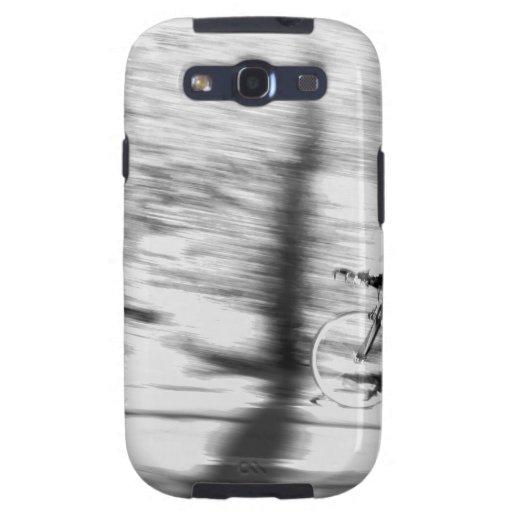 Toma panorámica Bike_.jpg Galaxy S3 Carcasas