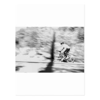 Toma panorámica Bike_.jpg Postal