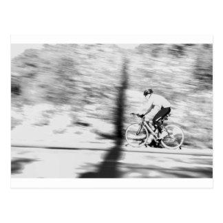 Toma panorámica Bike_.jpg Tarjeta Postal