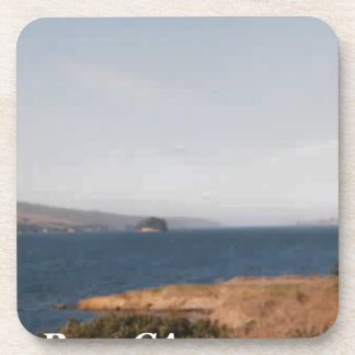 Tomales Bay CA Coaster