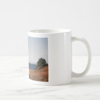 Tomales Bay CA Coffee Mug