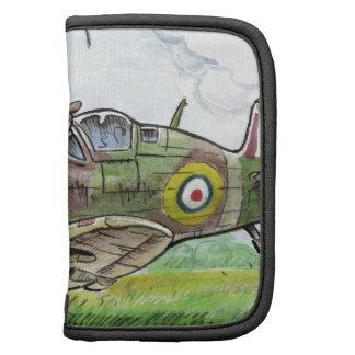 tomas de la caricatura del spitfire de Α4 jpg Planificador