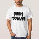 Tomas Tshirts