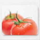 Tomate Alfombrilla De Ratones