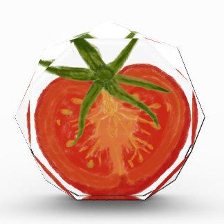 tomate award