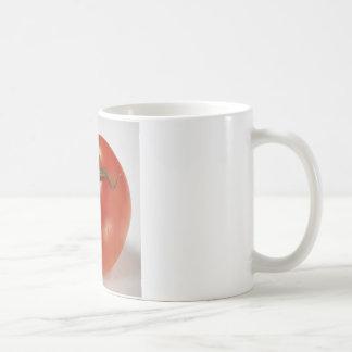 Tomate Coffee Mug