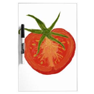 tomate Dry-Erase board
