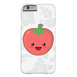 Tomate Funda De iPhone 6 Barely There
