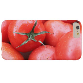tomate funda de iPhone 6 plus barely there