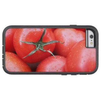 tomate funda de iPhone 6 tough xtreme