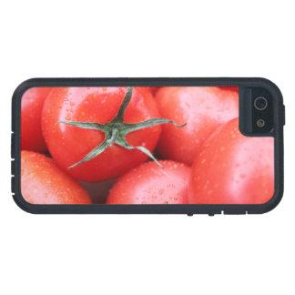 tomate funda para iPhone 5 tough xtreme