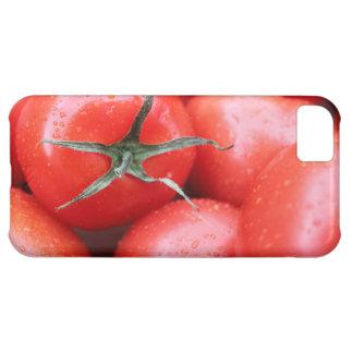 tomate funda para iPhone 5C