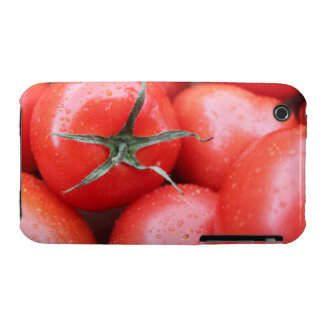 tomate iPhone 3 cobreturas
