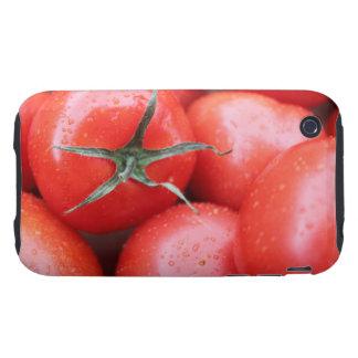 tomate iPhone 3 tough cobertura