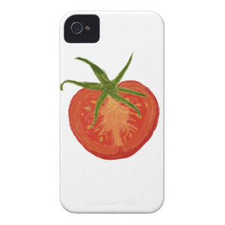 tomate iPhone 4 case