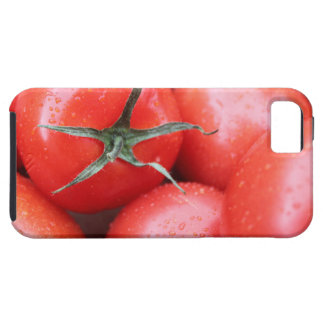 tomate iPhone 5 carcasa