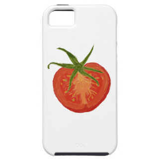 tomate iPhone SE/5/5s case