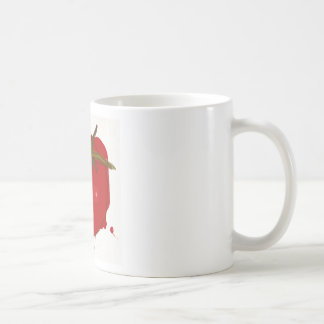 Tomate.JPEG Coffee Mug