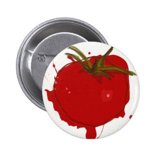 Tomate JPEG Pin