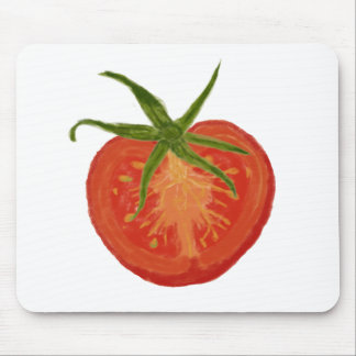 tomate mouse pad