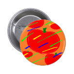 tomate pins