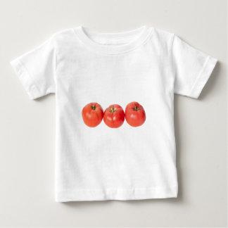 Tomates de tomatoes playera