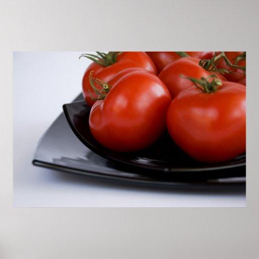 tomates impresiones