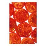 Tomates Papeleria