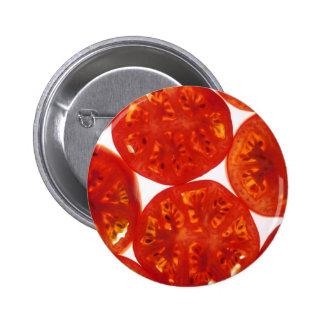 Tomates Pin Redondo 5 Cm