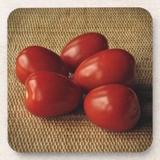 Tomates Posavasos