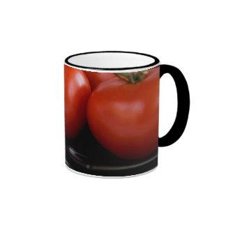 tomates taza