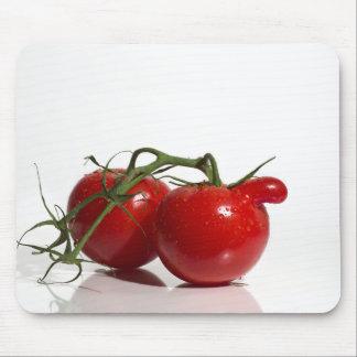 tomato alfombrilla de ratón