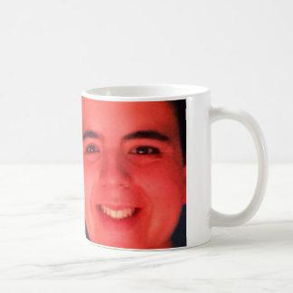 tomato face mug