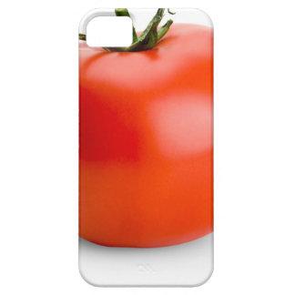 tomato garden fruit iPhone 5 cover