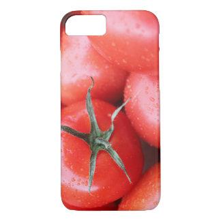 tomato iPhone 8/7 case