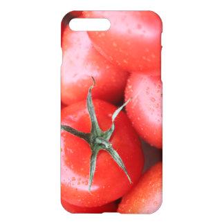 tomato iPhone 8 plus/7 plus case