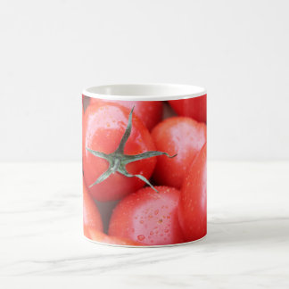tomato magic mug