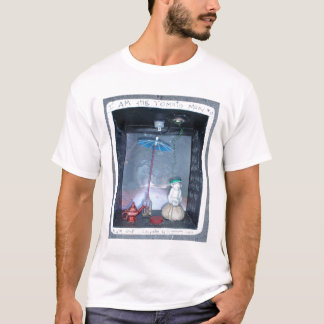 Tomato Man T-Shirt