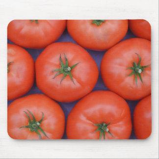 Tomato Mouse Pad