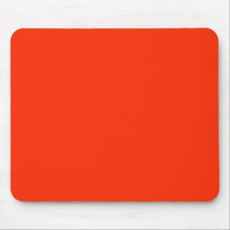 Tomato Mouse Pads