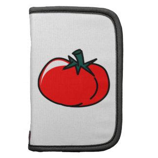 Tomato Planners