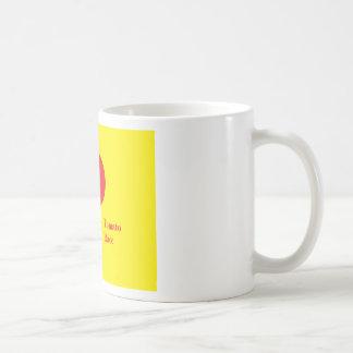 tomato race.png coffee mug