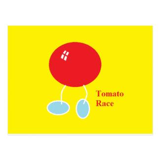 tomato race.png postcard